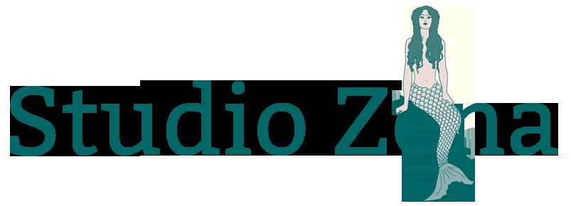 Studio Zena